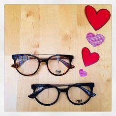 db87332055 Las 19 mejores imágenes de Promociones MultiÓpticas   Sunglasses ...