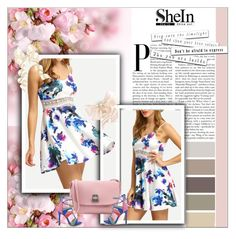 """""""Shein 9"""" by followme734 ❤ liked on Polyvore featuring shein"""