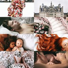 maxon schreave is bae