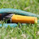 8 consejos para un uso sostenible del agua en el huerto y el jardín ecoagricultor.com