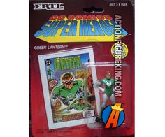Die Cast Metal Green Lantern Raised Fist painted figure from ERTL Raised Fist, Dc Comics Heroes, Metal Casting, Supergirl, Vintage Toys, Diecast, Lanterns, Action Figures, Batman