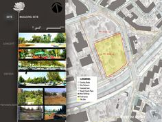 A mosque project to Tirana: The White Rose Festim Toshi Arcfly