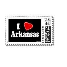 love my Arkansas!!!  Not born here, but have lived here for so many years, this is my home.