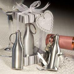 Amore Stainless Steel Bar Tool Favor Wedding Favors For Men, Homemade Wedding Favors, Wedding Party Favors, Bridal Shower Favors, Wedding Ideas, Wedding Stuff, Dream Wedding, Wedding Things, Wedding Tables