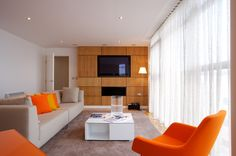 Manchester Boutique Apartments In City Centre Uk A Designer Junkie S Dream With Top