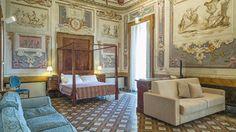 """L'ESTATE E' ARRIVATA  Scopri la Super Offerta di """"Villa Signorini"""" per il Periodo più Bello ed Atteso dell'Anno!!!  LA RAFFINATA ARTE DEL RICEVERE  http://www.villasignorini.it/it/e-state-in-villa-news/  http://www.villasignorini.it/en/summer-in-villa-signorini/"""