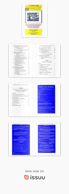 Limitations of Proofs & Theories, First published by Scribd in 2008 Science Art, Life Science, Philosophy Books, Theoretical Physics, Dark Energy, Medical Terminology, Technology Tools, Psychology Books, Biotechnology