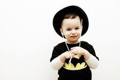 #enfant #garçon #boy #photo #photographeenfant #batman #portrait #déguisement #chapeau #shootingenfants