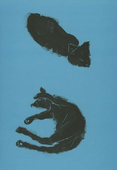 Black Cat, Taiyou Matsumoto