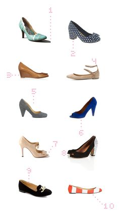 95d2f0ac887f Sensibly Stylish Shoes Online Shopping Shoes