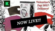 ottawa valentines day ideas
