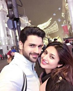 Most Romantic Things They Did For Their Partners Romantic Things, Most Romantic, Girly Things, Karan Patel, Dubai, Indian Wedding Couple Photography, Handsome Celebrities, Bollywood Couples, Pink Toes