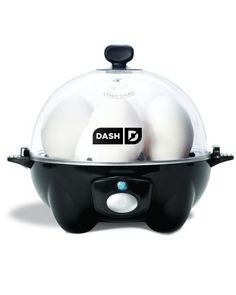 Dash Rapid Egg Cooke