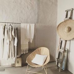 "Zingara Collection (@zingaracollection) on Instagram: ""Neutrals  via #pinterest"""
