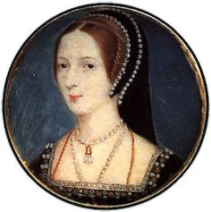 """Barbara Parker Bell, author of 'Inside the Wardrobe of Anne Boleyn', has written an interesting guest post about an artifact the Victorians associated with Queen Anne Boleyn, her supposed """"tippet of ermine with marks of blood on it"""". Read the article HERE: http://onthetudortrail.com/Blog/2014/02/08/anne-boleyns-tippet-of-ermine-with-marks-of-blood-on-it/  By Barbara Parker Bell"""