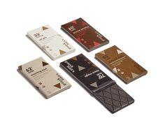 pack / food / chocolate
