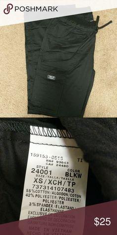 "Mens George Charcoal Grey Jeans Size 32""waist 31"" Leg Men's Clothing Jeans"