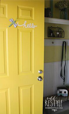 24 Best Color Palette Front Door Paint Images Front Door