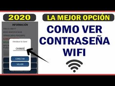 Wi Fi, Dad Day, Free Wifi, Technology, Words, Youtube, Android Hacks, Computers, Phone Hacks