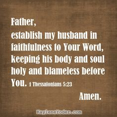 Couple Questions Before Marriage Prayers For My Husband, Praying Wife, Prayer For Husband, Mom Prayers, Special Prayers, Love My Husband, Husband Quotes, Future Husband, Boyfriend Quotes