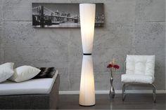 Stojanová lampa LA VIVA Shops, I Love Lamp, Ibiza, Houston, Sconces, Modern Design, Wall Lights, Candles, Lighting