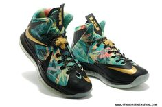 MVP NIKE LEBRON 11 Cheap