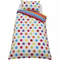 34 Best Rainbow Bedding Images Rainbow Bedding Kids