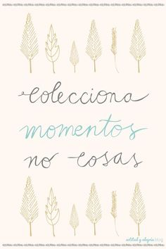 Estas frases te harán sonreír, no olvides compartirlas. Famous Phrases, Love Quotes, Inspirational Quotes, 30th Party, Gentleman Quotes, Mr Wonderful, Spanish Quotes, Digital Collage, Happy Thoughts
