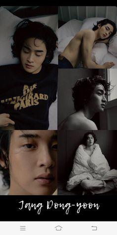 Drama Korea, Korean Drama, Korean Male Actors, Master's Sun, My Love From The Star, Cute Korean Boys, New Actors, Love Rain, Kdrama Actors