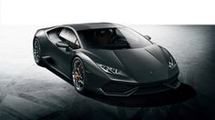 When Lamborghini launches a new car they do not pull any punches. For the release of the Lamborghini Huracán LP they created a video to show off the car that is a lot Hollywood and even more hype, but is sure to make you want Audi, Porsche, Bmw, 2015 Lamborghini Huracan, Ferrari, Latest Lamborghini, Lamborghini Photos, Luxury Sports Cars, Sexy Cars