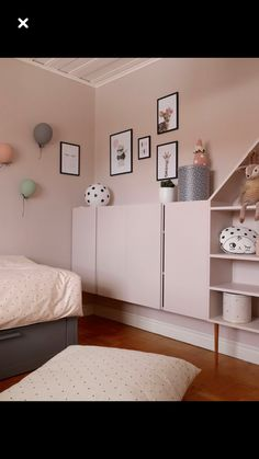 cool Ikea Ivar hack from @ nordic_remake and our Sigrid Teak pegs. Super cool Ikea Ivar hack from @ nordic_remake and our Sigrid Teak pegs.Super cool Ikea Ivar hack from @ nordic_remake and our Sigrid Teak pegs. Kids Bedroom, Bedroom Decor, Bedroom Furniture, Room Kids, Baby Bedroom, Wooden Furniture, Deco Kids, Ikea Kids, Kids Room Design