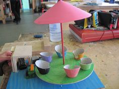 craft fair ideas for kids 1000 images about model fairground on 6095