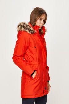 10+ Best ANSWEAR Kurtki i płaszcze zimowe images | płaszcze