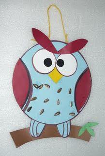 fun preschool craft