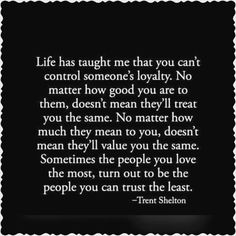 So f'ing true!