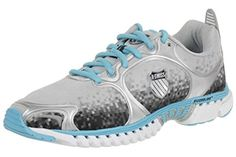 571642ccea6 28 Best Running Women s Footwear images