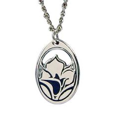 Find the best LDS jewelry stores at: www.MormonLink.com