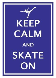 international keep calm | Keep calm