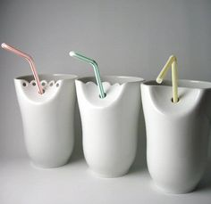 Ideales para un #cafe helado.  http://www.philipssenseo.com.ar https://www.facebook.com/PhilipsSenseoArgentina