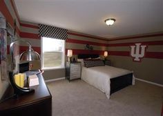 1000 Images About Iu On Pinterest Indiana University Of Oklahoma And Bed In A Bag