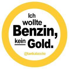 Petra, Gold, Yellow