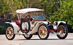 Old Cars Wallpapers Download