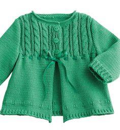 knit kids sweaters