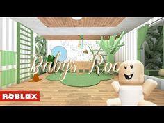 22 Best Bloxburg Ideas Images House Design Building