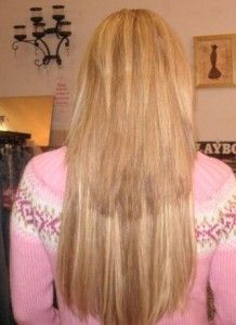 About bad hair days on pinterest bad hair extensions and 80s hair