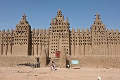 chad africa pictures | Chad - Travel Guide and Travel Info