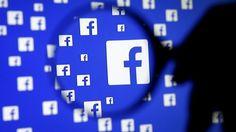 Facebook turns away from Flash for video #facebook #adobeflash #flashplayer #adobe