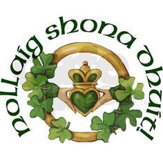 "Irish Gaelic for ""Grandmother"" Irish Christmas, Merry Christmas, Happy Birthday Grandma, Irish Quotes, Irish Sayings, Irish Language, Erin Go Bragh, Irish Culture, Irish Pride"
