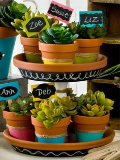 10 Fun & Easy DIY Projects With Handmade Charlotte No Fail Peel + Stick Stencils in Michaels Stores Now