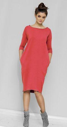 Apostolic Fashion Plus Size Maxi Boho Fashion Womens Fashion Fashion Dresses Dresses For Work Prom Dresses Boho Chic Sewing Hacks Boho Fashion, Fashion Dresses, Womens Fashion, Simple Dresses, Casual Dresses, Fashion Design Sketches, Dress Sewing Patterns, Dandy, Pattern Fashion